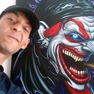 David Nagy Profile Picture