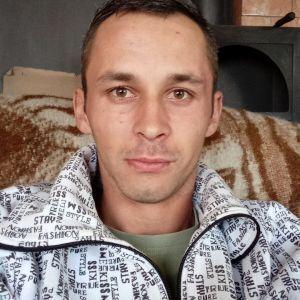 Patrik Trávníček Profile Picture