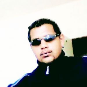 Marek Bugos Profile Picture