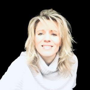 Vera Nekvindová Profile Picture