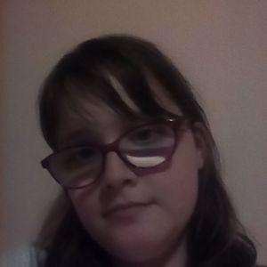 Klára Fréharová Profile Picture