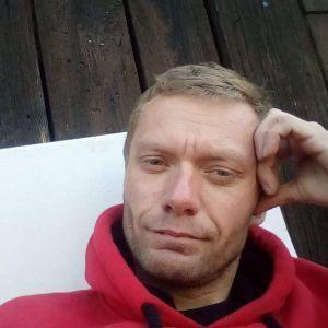 Ficheck Profile Picture