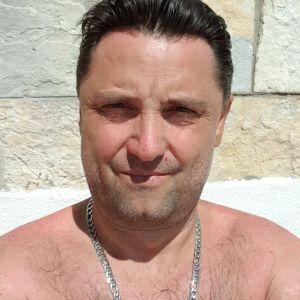 Roman Förster Profile Picture