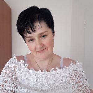 Pavlína Ludvová Profile Picture