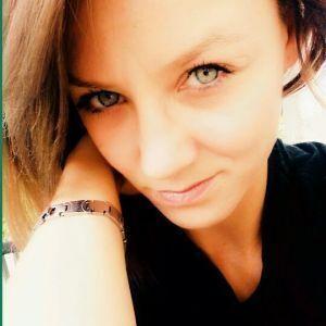 Zuzana Foltova Profile Picture