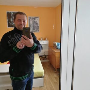 Ladislav Minář Profile Picture