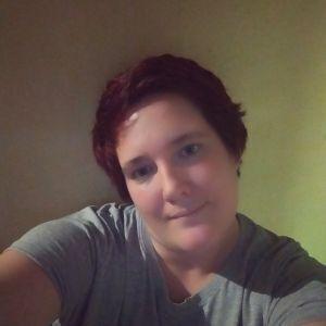 Veronika Nováková profile picture