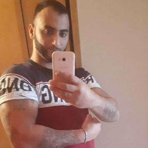 Vladimir Jano profile picture