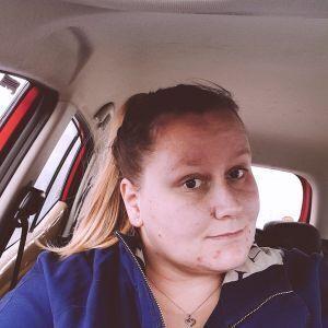 Daniela Gronová Profile Picture