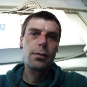 Tomáš Mlcoch profile picture