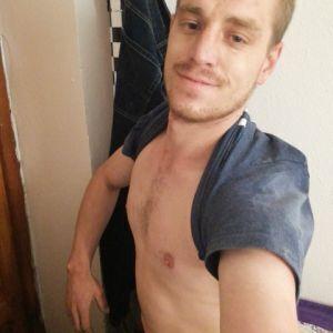 Marcel Titze profile picture