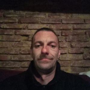 Slavomir Kor Profile Picture
