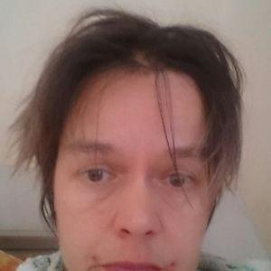 Iveta Jezkova Profile Picture