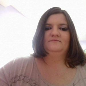 Markéta Ulmanová Profile Picture