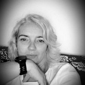 Janett Profile Picture