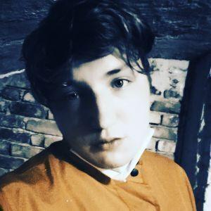 Marek Šafránek Profile Picture