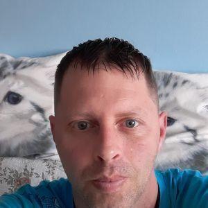 Pavel Marton Profile Picture