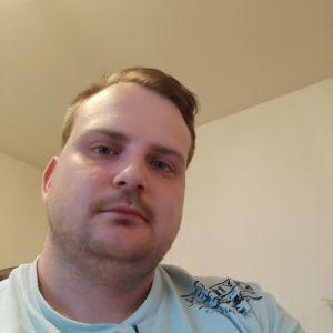 Martin9428 Profile Picture