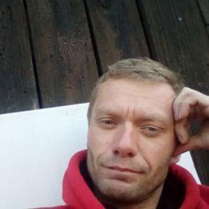 Filip Bednařík Profile Picture