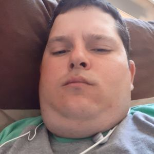 Lukas Profile Picture