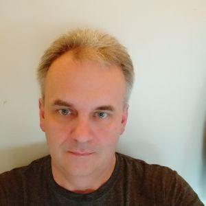 Pavel Nekola Profile Picture