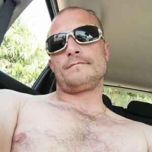 Komínek Petr Profile Picture