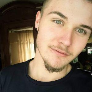 Tomáš Mach Profile Picture