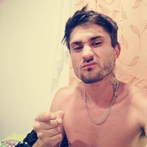 Andrian Negru Profile Picture
