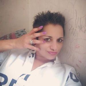 Barča Lovatto Profile Picture