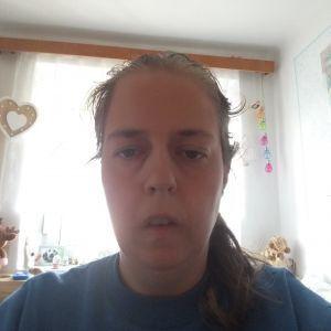 Kamila Rozsívalová Profile Picture