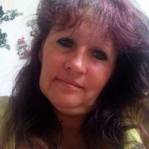 Lenka Antonova Profile Picture