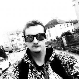 miroslav jicha Profile Picture