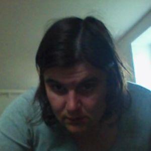 Johanka Profile Picture