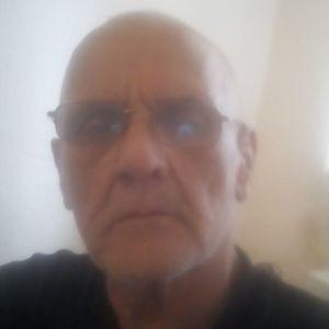 Milan Orsacek Profile Picture