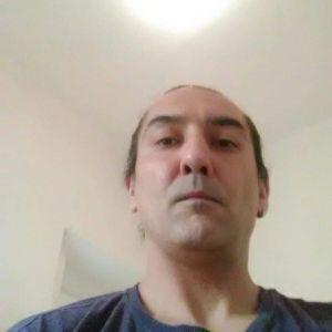 Freddeico Comuenha Profile Picture