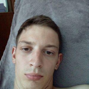 Matysek Profile Picture