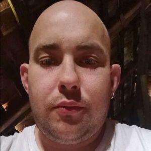 David Tomášek Profile Picture