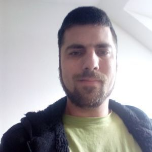 Ladislav Dubsik Profile Picture