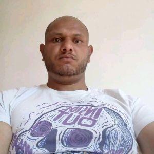 Alexander Cifra Profile Picture