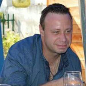 Jarda . Profile Picture