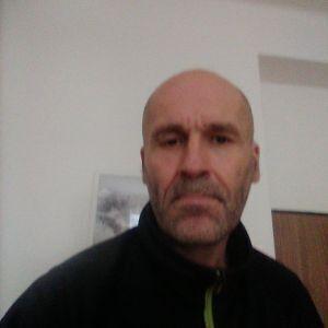 Petr Felix Profile Picture
