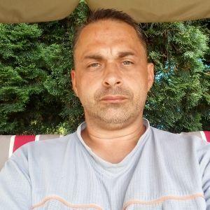 Šimon Ullsperger Profile Picture