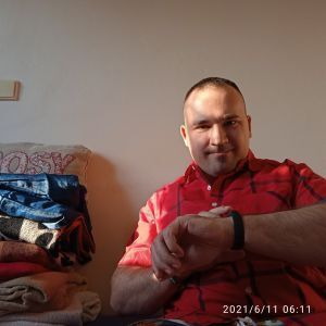 Karel Norek Profile Picture