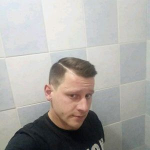 Jiří Janov Profile Picture