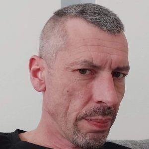 Ladislav Kubík Profile Picture