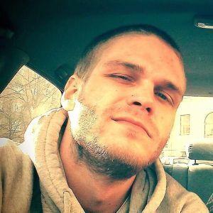 Tomáš Malovaný Profile Picture