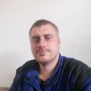 Jan Volný Profile Picture