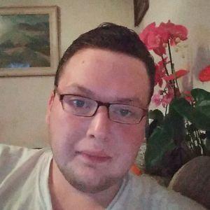 Jan Němec Profile Picture