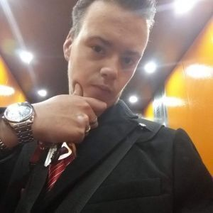 Ladislav Průša Profile Picture