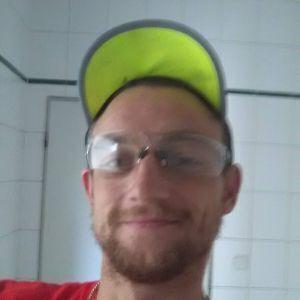 Jaroslav Vojtíšek profile picture
